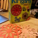 calendar-and-kirigami-pieces